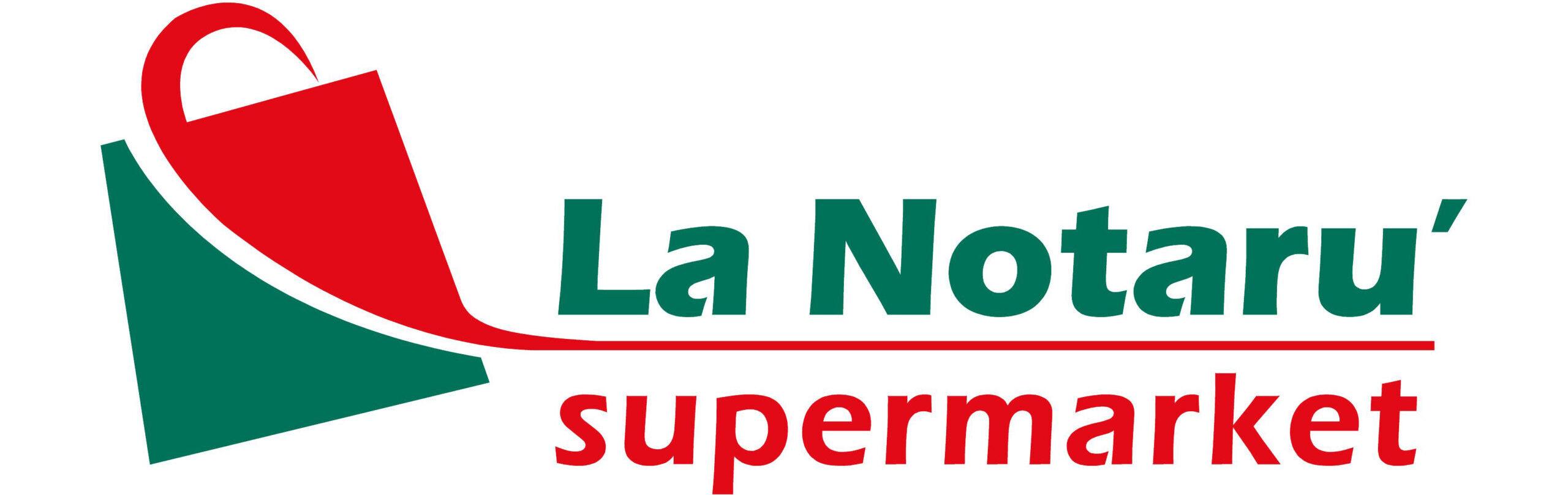 Fami Notara SRL